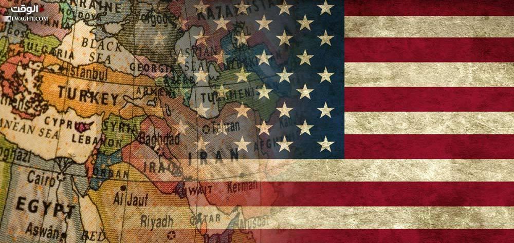 حقوق الإنسان في ظل التدخل الأمريكي في العراق